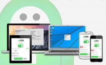 New Deal: 63% off a Private Internet Access VPN: 2-Yr Subscription Image